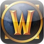 World of Warcraft тайм-карта 60 дней (Русская версия)