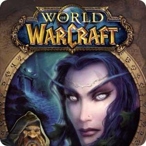 World of Warcraft Gold (Русская версия) + 30 дней